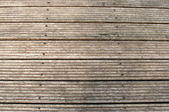 legno del particolare della priorità bassa Immagini Stock Libere da Diritti