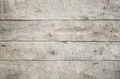 Legno della plancia di lerciume Immagine Stock