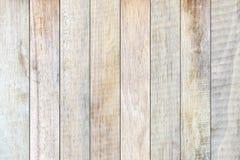 Legno della plancia o fondo di legno di strutture della parete immagini stock libere da diritti