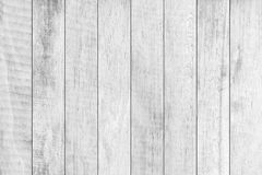Legno della plancia o fondo di legno di strutture della parete immagine stock libera da diritti