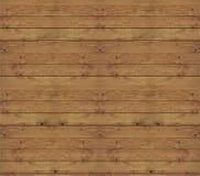 legno della priorità bassa Fotografia Stock