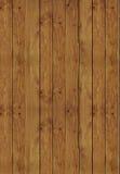 legno della priorità bassa Immagini Stock