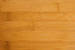 legno di struttura Fotografie Stock