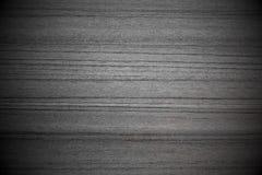 Legno grigio Immagini Stock