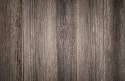 Legno grigio del granaio Immagine Stock