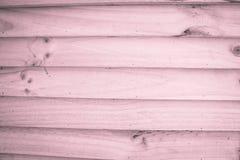 Legno per struttura e fondo Fotografia Stock