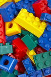 Lego Royalty Free Stock Image