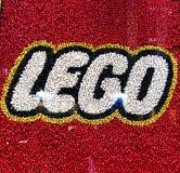 Lego Photographie stock