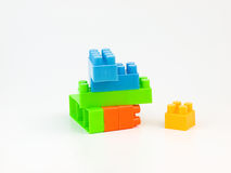 Lego Stock Images