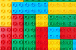 Lego Stock Photo