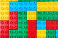 Lego Photo stock