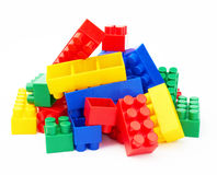 Lego Fotos de Stock
