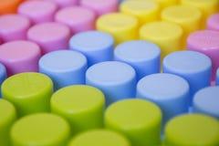 lego Fotografering för Bildbyråer