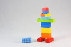 lego photos stock