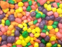 Lego Sugars Royalty Free Stock Image