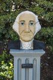 Legoland Καλιφόρνια - Carlsbad, κομητεία του Σαν Ντιέγκο, Καλιφόρνια Στοκ φωτογραφίες με δικαίωμα ελεύθερης χρήσης