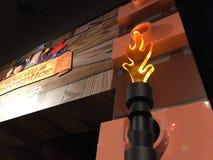 LEGOLAND Шанхай Стоковая Фотография RF