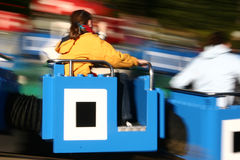 Legoland Stock Photography