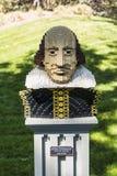 Legoland California - Carlsbad, San Diego County, California Royalty Free Stock Image