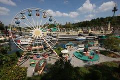 Legoland Stock Images