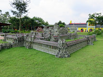 Legoland Malaysia Resort Stock Photography