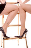 Legs Stock Images