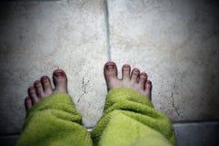 Free Legs Royalty Free Stock Photo - 3769745