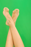 Legs Stock Photos