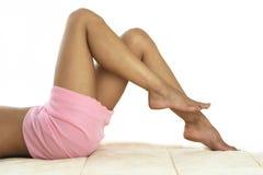 Legs Royalty Free Stock Image