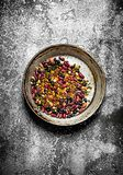 Legume Food Royalty Free Stock Photos