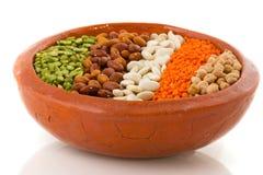 legumes различные Стоковое Фото