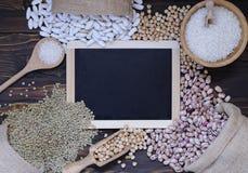 legumes Royaltyfria Bilder