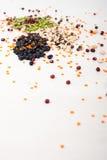 legumes Imagens de Stock Royalty Free