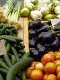legumes Стоковое Изображение RF