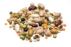 legumes Стоковое Фото
