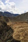 Leh, Ladakh, India Royalty Free Stock Images