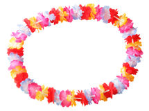 Lei Royalty Free Stock Images
