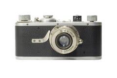 Leica 1 (o Leica A) Fotos de archivo