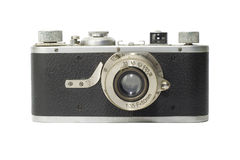 Leica 1 (ou Leica A) Photos stock