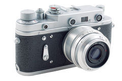 Leica Stock Images