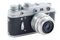 Leica Στοκ Εικόνες