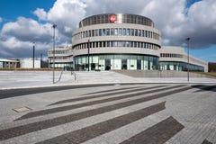 Leica Camera AG Στοκ Φωτογραφίες