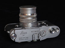 Leica M3 Royalty Free Stock Images