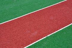 Leichtathletik Lizenzfreie Stockbilder