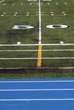Leichtathletik Stockfotos