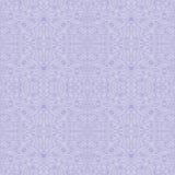 Leichtes nahtloses Muster Stockbilder