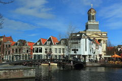 Leiden Stock Photos