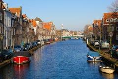 Leiden royalty-vrije stock fotografie