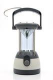 LEIDENE lamp Royalty-vrije Stock Afbeeldingen