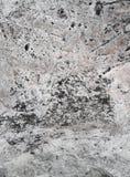 Leidt het marmeren patroon van de steentextuur, erosie tot het verbazen in aard royalty-vrije stock afbeeldingen